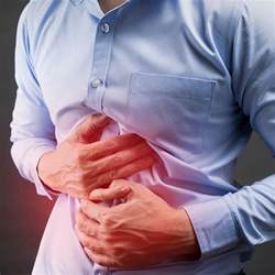 symptoms of inflammation of the colon picture 12