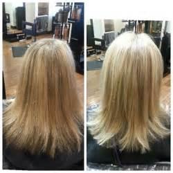reviews ola plex hair treatment picture 6