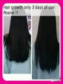 peanie hair tonic picture 3