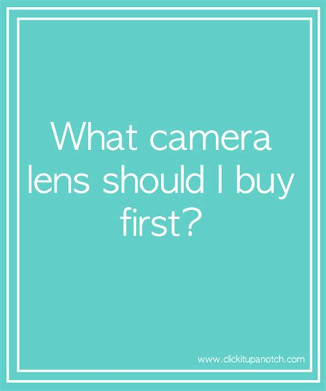 what can i buy from clicks or dischem picture 10