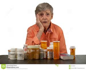 ageing drugs picture 7