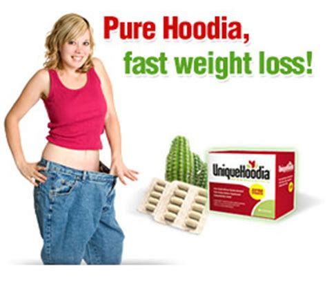 where i can buy hoodia pills cheap picture 3