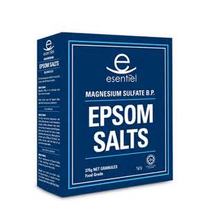 epsom salts and picture 3