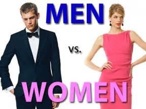 muscule women vs men picture 9