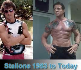 steriods and hgh picture 1
