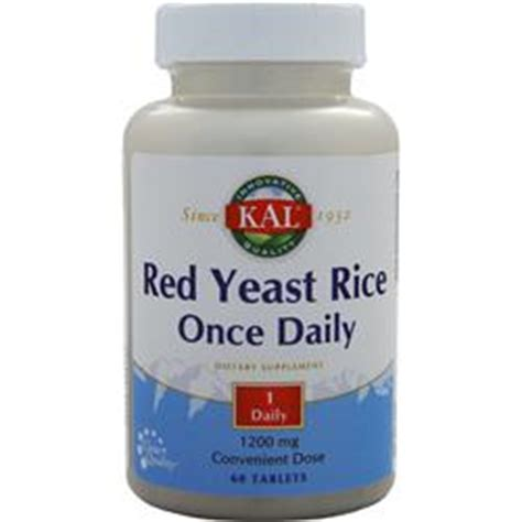 red star yeast expiration picture 1