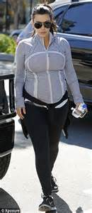 celebrity weight gain 2013 picture 7