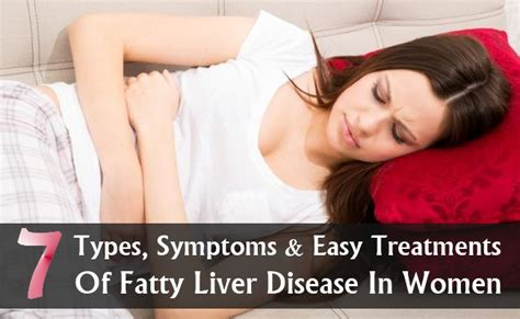 fatty liver syndrome in women picture 1