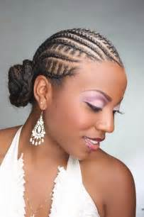 braids hair styles picture 6