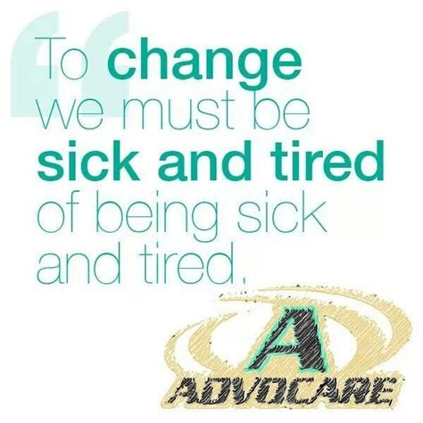 spark by advocare make you sick to your picture 1