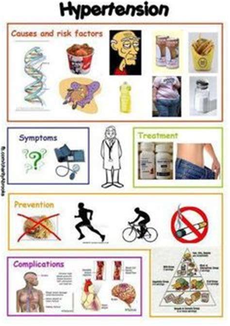 herbal diuretics for hypertension picture 6
