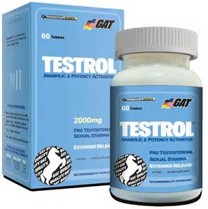 boost testosterone at 60 picture 9