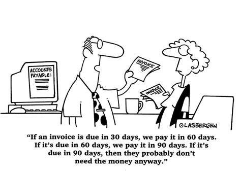 accounts receivable aging understanding its mechanics bank picture 2