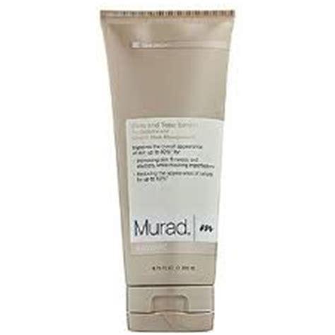 herbal skin brighteners picture 11