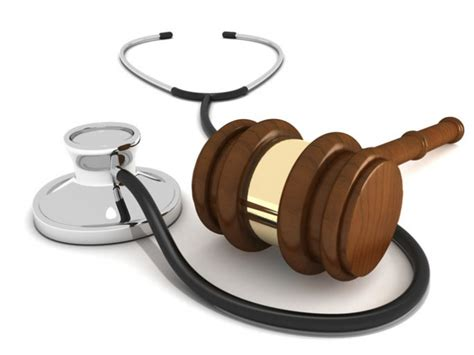most recent american medical lawsuit updates picture 6