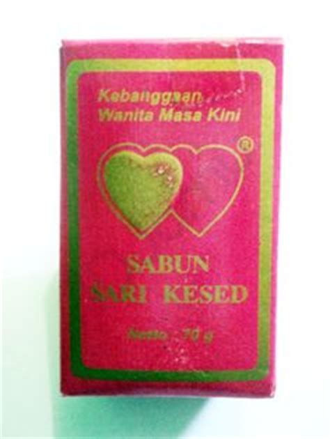 lcs jamu herbal soap ebay picture 5