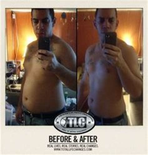 weight loss herbal life pune reviews picture 3