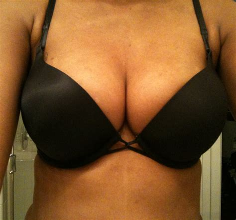 male breast enhancement picture 6