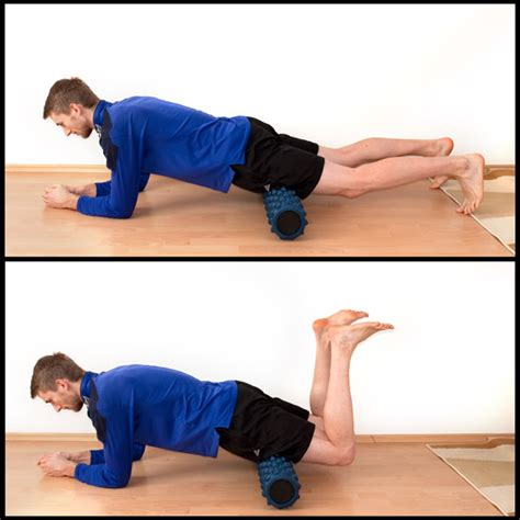 calve muscle exsercise picture 2