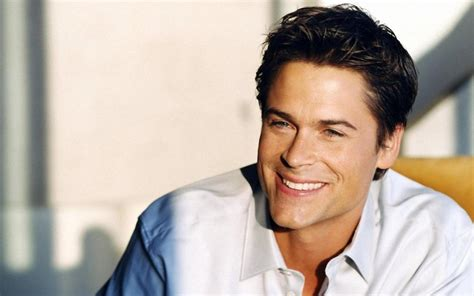 rob lowe small picture 13