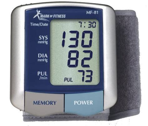 What are good blood pressure readings picture 8