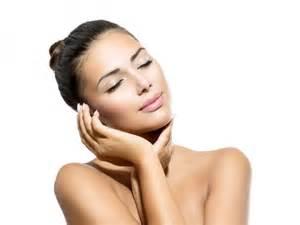 pemutih wh chemical skin care picture 2