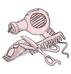 hair styling shears picture 10