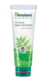 face wash gel for boils picture 13