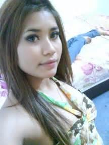 fto kontol macho men asli indonesia picture 25
