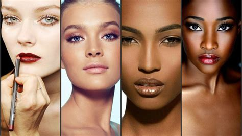 make up skin tones picture 2