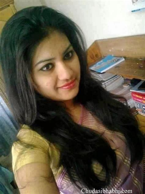 women ne gand chatwi hindi story picture 1