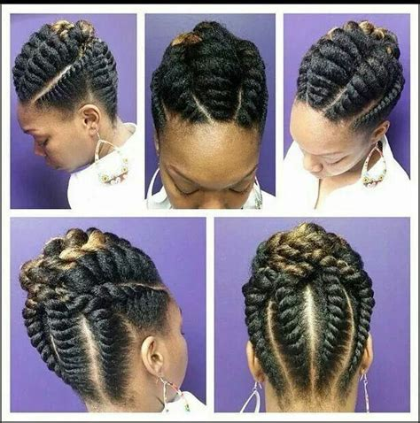 canerow hairstyles picture 14