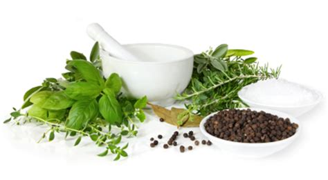 what natural herb natural herb that acts as picture 7