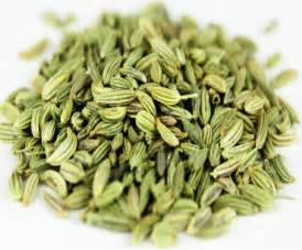 Fennel Seed picture 2