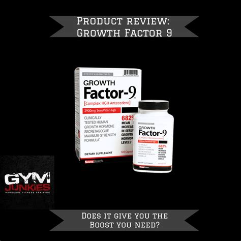 hgh factor 9 review picture 3