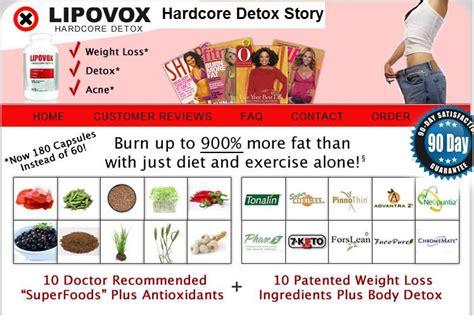 cyprus diet pills lipovox picture 9