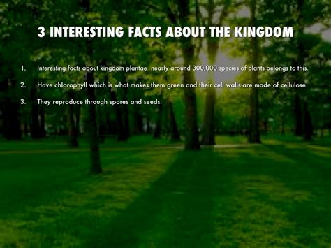 fun facts about fungi picture 1
