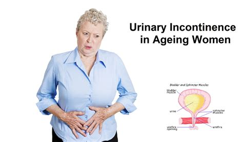 urinary incontinence tract infection picture 1
