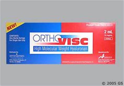 discount prescription drugs picture 5