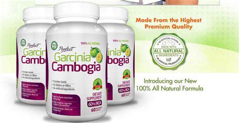 dosage for garcinia cambogia picture 13
