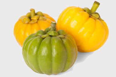 can garcinia cambogia effect drug testing picture 6