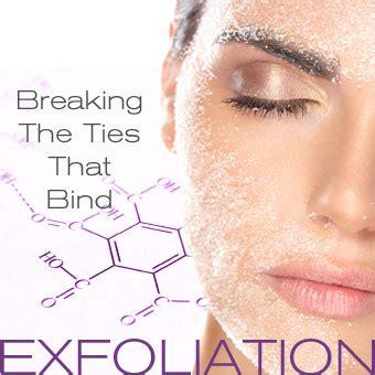 exfoliation of skin picture 19