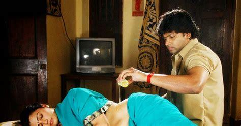 hot manglish online reading hot rathi anubhavangal picture 5