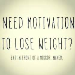 free weight loss motivation quotes on your computer picture 11