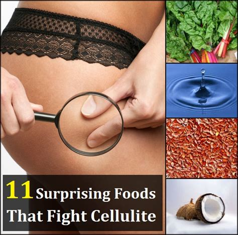 fighting cellulite picture 3