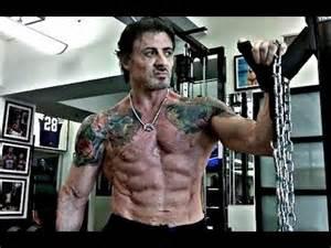 austin stallone bodybuilder picture 5