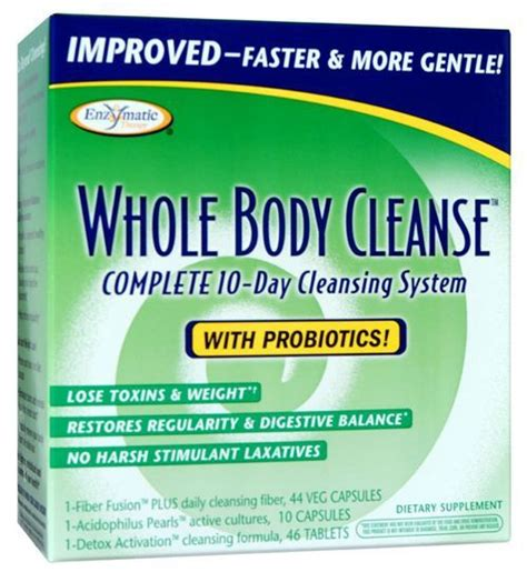 whole body cleanse internal enzymatic picture 3