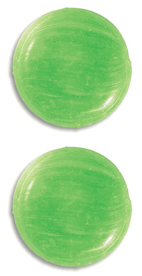 difflam lozenges at mercury drugs philippines picture 12