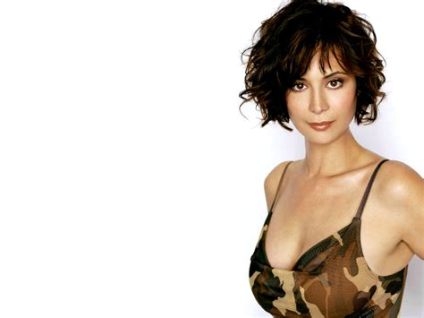 catherine bell and thyroid cancer picture 17