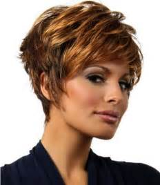 choosing a hair style picture 17